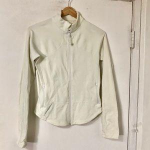 Lululemon • Define Jacket